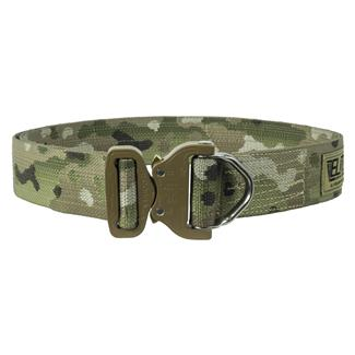 Elite Survival Systems Cobra Riggers Belt MultiCam