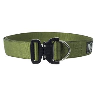 Elite Survival Systems Cobra Riggers Belt Olive Drab