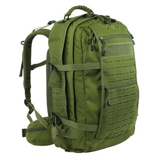 Elite Survival Systems Mission Pack Olive Drab