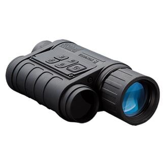 Bushnell Equinox Z Night Vision 3x 30mm Monocular Black