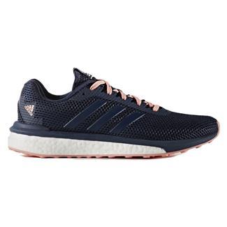 Adidas Vengeful Colliegiate Navy / Colliegiate Navy / Still Breeze
