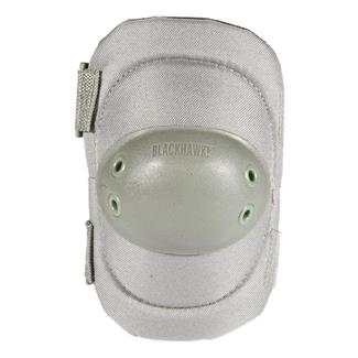 Blackhawk Hellstorm Advanced Tactical Elbow Pads V2 Foliage Green