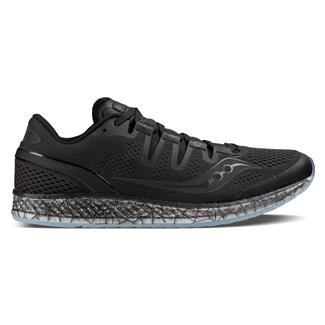 Saucony Freedom ISO Black