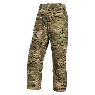 Vertx Recon Pants MultiCam