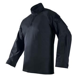 Vertx 37.5 Combat Shirt Navy