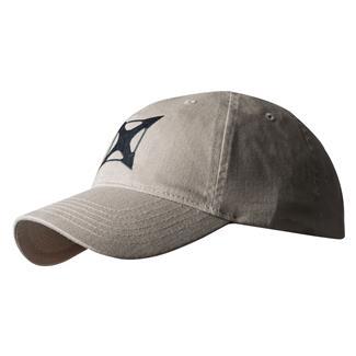 Vertx Khaki Hat Khaki