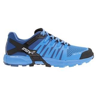 Inov-8 Roclite 305 Blue / Dark Blue / Black