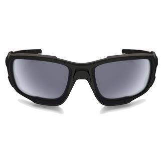 987eb1b4a24 Oakley Si Ballistic Shocktube Lenses