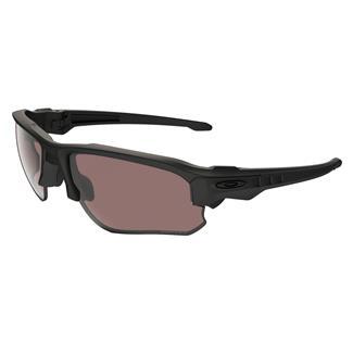 Oakley SI Speed Jacket Matte Black / Prizm TR22