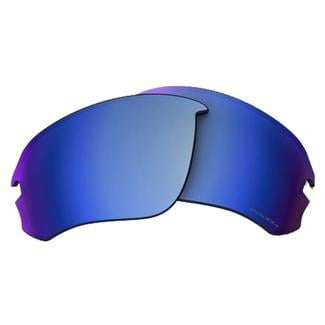 Oakley SI Speed Jacket Replacement Lens Prizm Deep Water Polar