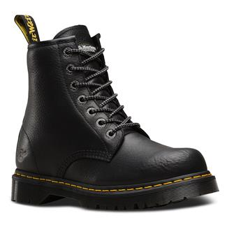 Dr. Martens Icon 7B10 Black