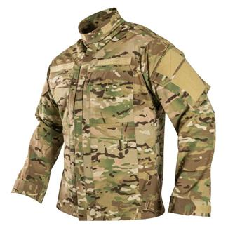 Vertx Recon Shirt MultiCam
