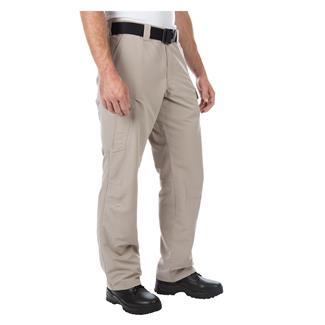 5.11 Fast-Tac Cargo Pants Khaki