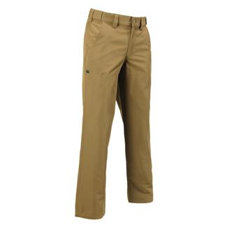5.11 Fast-Tac Urban Pants Battle Brown