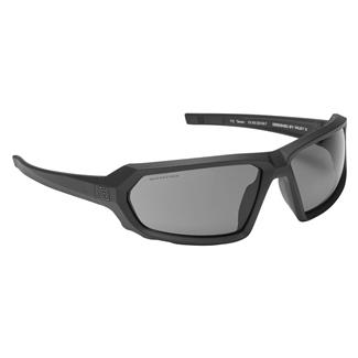 5.11 Elevon Full Frame Polarized Charcoal