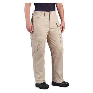 Propper Uniform Tactical Pants Khaki