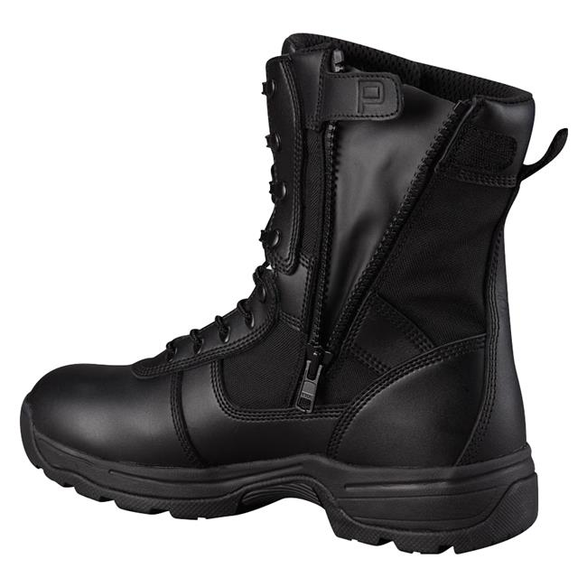 Propper Mens Series 100 8 Waterproof Boot