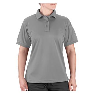 Propper Uniform Polo Gray