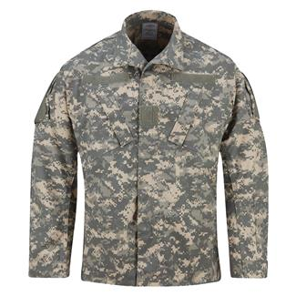 Propper Nylon / Cotton Ripstop ACU Coat Army Universal