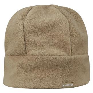 Propper Fleece Watch Cap