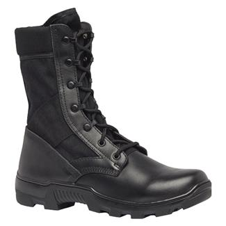 Tactical Research Jungle Runner Boots