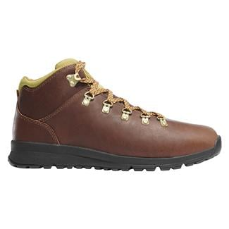 "Danner 4.5"" Mountain 503 WP Brown / Khaki"
