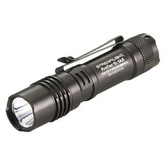 Streamlight ProTac 1L-1AA Dual Fuel Professional Tactical Light