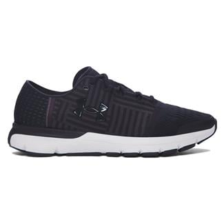 Under Armour SpeedForm Gemini 3 Black / Glacier Gray / Black