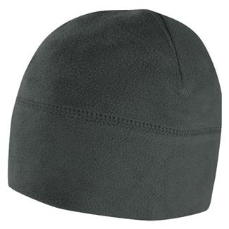 Condor Watch Cap Graphite