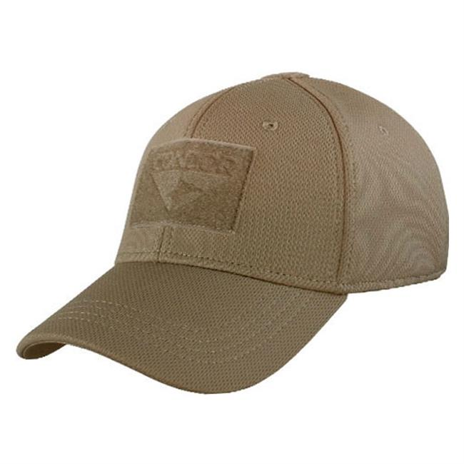5972d007958 Condor Flex Tactical Cap