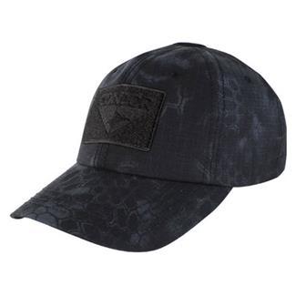 Condor Tactical Cap Typhon 5398462a943
