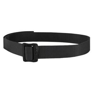 Condor BDU Belt Black