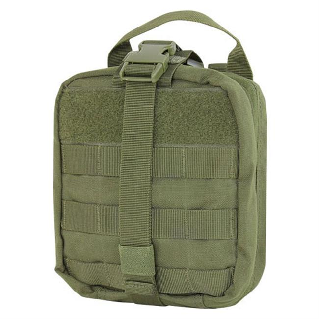 Image result for condor emt pouch