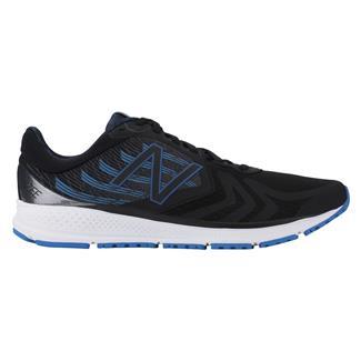 New Balance Vazee Pace v2 Black / Electric Blue