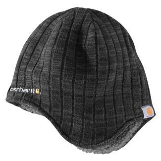 Carhartt Akron Hat Black