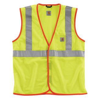 Carhartt Hi-Vis Class 2 Vest