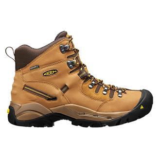 Keen Utility Pittsburgh ST WP Wheat