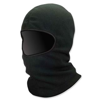 Ergodyne Fleece Balaclava Black