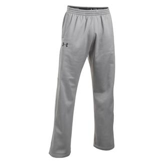 Under Armour Storm Armour Fleece Pants True Gray Heather
