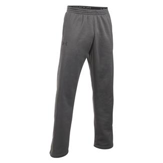 Under Armour Storm Armour Fleece Pants Carbon Heather