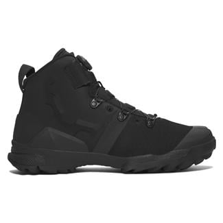 Under Armour Infil Black