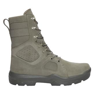 Under Armour FNP Sage Green