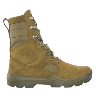 Under Armour FNP Coyote Brown