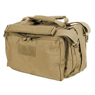 Blackhawk MOB Bag Coyote Tan