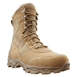 Blackhawk Desert Ops Coyote Brown