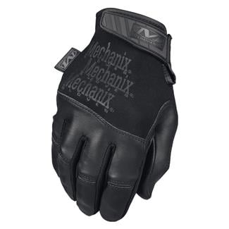 Mechanix Wear Recon Covert