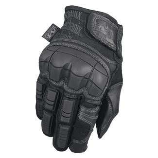 Mechanix Wear Breacher Covert