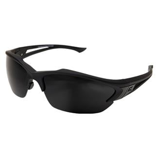 Edge Tactical Eyewear Acid Gambit Matte Black (frame) / G-15 Vapor Shield (lens)