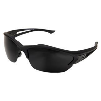 Edge Tactical Eyewear Acid Gambit Matte Black (frame) / G-15 Vapor Shield (lens)