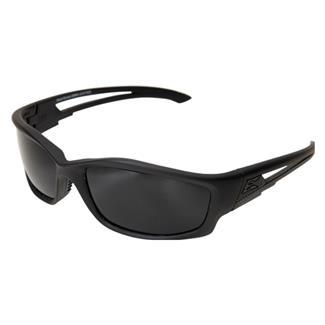 Edge Tactical Eyewear Blade Runner Matte Black (frame) / G-15 Vapor Shield (lens)